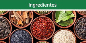 Ingredientes prehispanicos, ingredientes cocina mexicana
