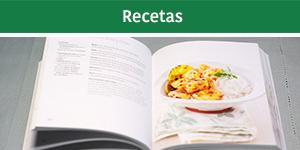BOTON4- RECETAS deliciasprehispanicas.com