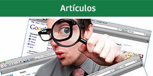 articulos deliciasprehispanicas.com
