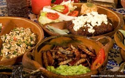 SIGNIFICADOS de Gastrología, Gastronomía, Gastronómada, Gastronáuta,  Gastrósofo y Gourmand.
