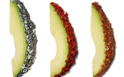 Recetas cultura y delicias prehisp nicas for Tecnicas gastronomicas pdf