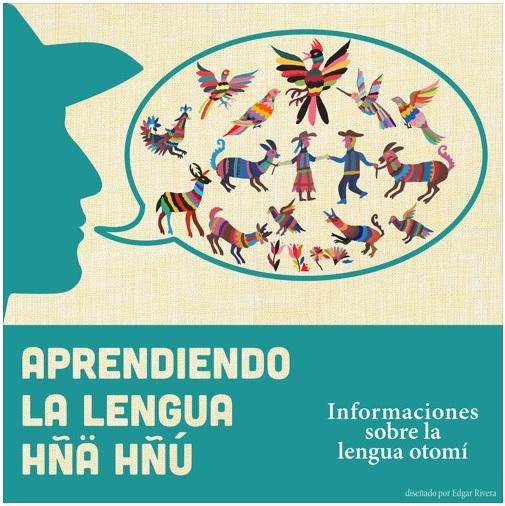 Curso básico de lengua Hña Hñú (Otomí)