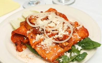 Recetas cultura y delicias prehisp nicas - Alimentos fertilidad masculina ...