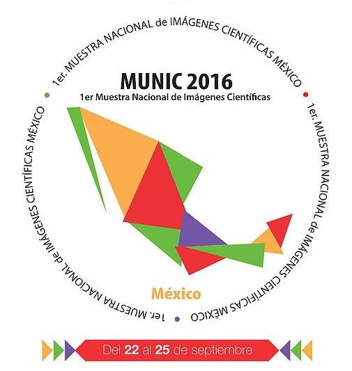 """Presentarán en la UNAM  """"Orígenes de la dieta mesoamericana"""" """"El Penacho de Moctezuma"""" y """"Sunú"""" entre otros…"""