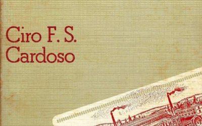 Libro en PDF – Introducción al trabajo de la investigación histórica.