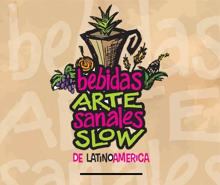 Festival de Bebidas Artesanales Slow de Latinoamérica. Festivales de Octubre / Michoacán