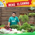 Slow Food Internacional deliciasprehispanicas.com