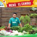Slow Food Internacional deliciasprehispanicas.com