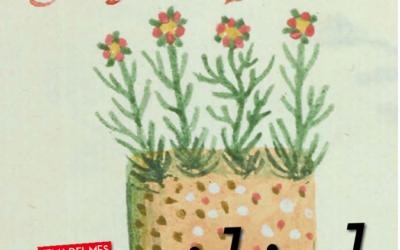 53 Recetas tradicionales con QUELITES: Descarga el «Recetario Sabores y Saberes».