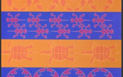 TLAXCALA – Diseño e Iconografía. Libro digital.
