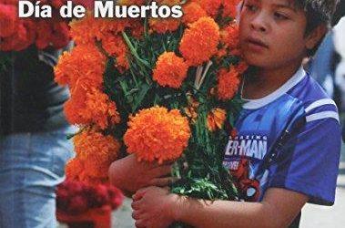 """""""Mercados y tianguis para el día de muertos"""". Adquiere el libro aquí."""