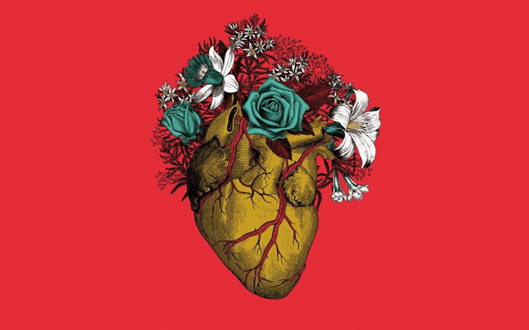 Conjuro MÉDICO nahua para provocar el amor ❤️