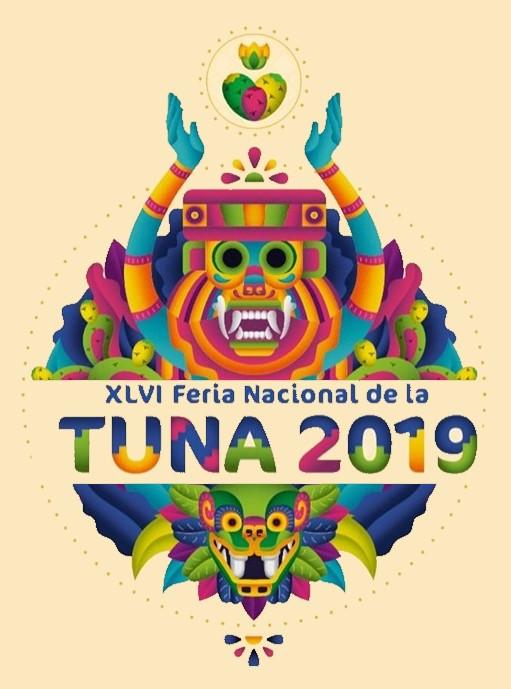 Ya viene la más tradicional, Feria Nacional de la Tuna 2019