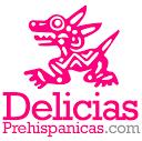 Cultura y Delicias Prehispánicas