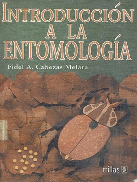 Introducción a la Entomología – PDF descargable