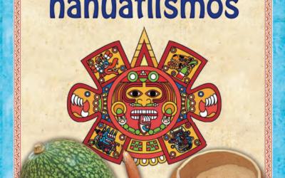 «BASTA»: Juego de mesa con palabras NAHUAS (nahuatlismos) para niños