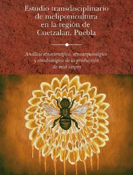 PDF – Estudio de MELIPONCULTURA produccióndemiel virgen en Cuetzalan, Puebla